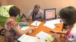 Ukraina mojarosi oilalarni bo'lib qo'yyapti