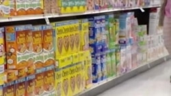 Cereales, ¿son saludables?