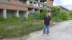KOPIĆ: Tri velike pljačke radnika BiH