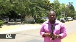 Mohammed Dewji alitekwa nyara leo asubuhi