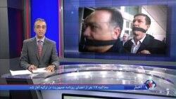 محاکمه دست اندرکاران روزنامه «جمهوریت» در ترکیه