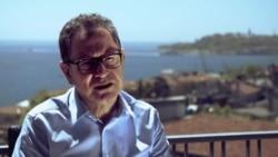 سرکوب شدن خبرنگاران منتقد حکومت در ترکیه