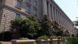IRS: Robo cibernético fue peor de lo anunciado