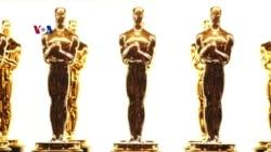 Road to the Oscars: Seberapa Berat dan Ukuran Piala Oscar?