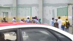 """COVID-19 : comment le test """"VIP"""" payant est perçu par les Gabonais"""