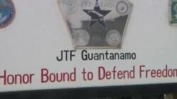 طرح مسدود کردن انتقال زندانیان بازداشتگاه گوانتامو از سوی جمهوریخواهان