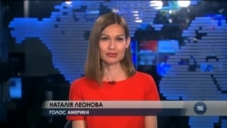 Час-Time: Чи ліквідують систему інтернатів в Україні?