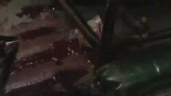 巴基斯坦一名激进组织首领死于无人机空袭