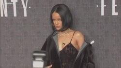 Passadeira Vermelha #16: Chadwick, Rihanna, Cardi e Will Smith estão na moda!