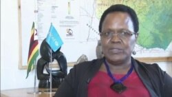 UNICEF Appeals For Continued Support In Zimbabwe As Hunger Persists