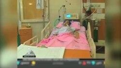 چشم انداز رفع تحریم های ایران در حوزه بهداشت و درمان