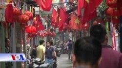 Người Việt hoan nghênh thượng đỉnh Trump-Kim ở Hà Nội