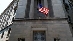 美大陪審團起訴:中國傑森能源技術公司及其美國分公司與負責人被控竊取商業秘密