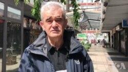 Urednik agencije Beta i potpredsednik NUNS-a Dragan Janjić o gušenju kritike od strane vlasti
