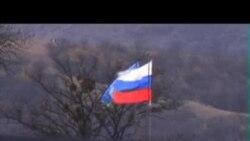 Aneksija Krima: Da li se otvaraju vrata širenju nuklearnog oružja?!