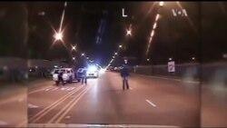 Поліцейський 16 разів вистрелив у підлітка - у Чикаго масові виступи. Відео