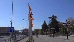 Политичките лидери од Македонија за нападот во Ница