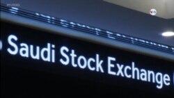 Impacto económico global después de ataques en Arabia Saudita
