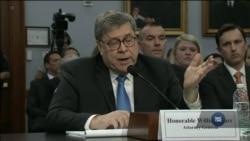 Конгресмени США вимагають оприлюднення звіту про розслідування щодо Росії. Відео