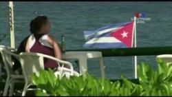 ԱՄՆ-Կուբա հարաբերություններում Կաստրոյի մահը կարող է ունենալ իր դերը