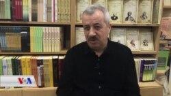 Weşanxaneya Nûbihar: Di Xizmeta Çand û Zimanê Kurdî de 27 Salên Hêja