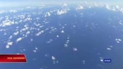 Truyền hình VOA 7/8/20: Việt Nam phản đối Trung Quốc đưa máy bay quân sự tới Đá Subi