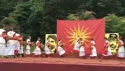 Етнички фестивал на Македонците во САД