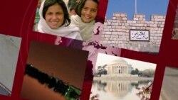 د طالبانو او امریکاي چارواکو ترمنځ په قطر کې ټاکل شوې خبرې ولې منسوخ شوې؟