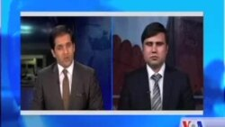 سروی تازه نهاد دموکراسی انترنیشنل در افغانستان