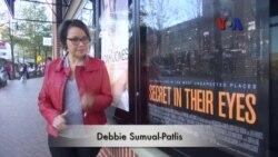 Charlie Sheen Positif Terkena HIV