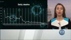 Як США пристосовуються до життя в умовах коронавірусу. Відео