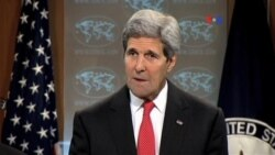 Se necesita un cese al fuego humanitario en el Medio Oriente