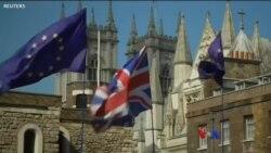 G-7 အစည္းအေ၀း၊ Boris Johnson နဲ႔ ကမာၻ႔ႏုိင္ငံေရး