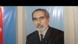Rəsul Quliyevin hüquqlarını müdafiə komitəsi beynəlxalq qurumlara müraciət edib