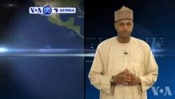 VOA60 AFIRKA: NIGERIA Gwamnatin Najeriya Ta Nemi Kamfanin Sadarwa Na MTN Da Ya Biya Tarar Dala Biliyan 3.9, Janairu 1, 2015