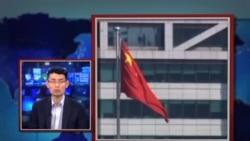 世界媒体看中国:债务的猫腻