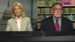 Panetta: 'Brunson Meselesine Diplomatik Yoldan Çözüm Bulunmalı'