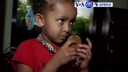 Manchetes Africanas 25 Agosto: Etiópia, Líbia, Zâmbia e Sudão do Sul em destaque