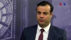 'İngiltere'nin AB'den Ayrılma Kararı Türkiye İçin Ekonomik Anlamda Olumlu Olmayacak'