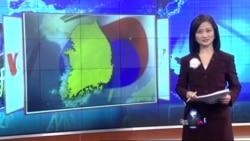 韩国警告说,平壤会有更多挑衅