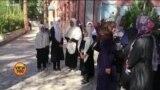کیا طالبان کی حکومت میں افغان لڑکیاں اسکول نہیں جا سکیں گی؟
