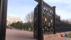 Toshkentdan maxsus: Bobomurod Abdullayev/Usmon Haqnazarov