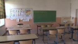 Какво решение за новата учебна година во Северна Македонија?