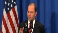 美國準備對伊斯蘭國採取新行動