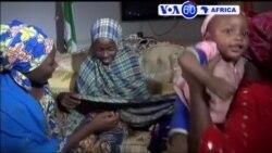 Manchetes Africanas 6 Janeiro: Encontrada uma das raparigas raptadas pelo Boko Haram