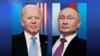 جو بایدن روسیه را به تلاش برای مداخله در انتخابات سال آینده آمریکا متهم کرد