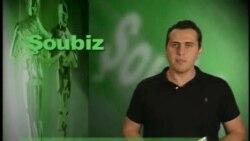 Şoubiz Xəbərləri 06.07.2012