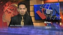 Kilas VOA 10 Februari 2015