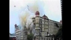 巴基斯坦擬拒絕孟買襲擊案嫌疑人保釋