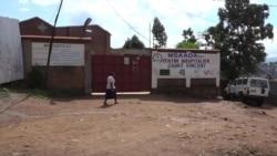 Vaccination covid: à Bukavu, les avis sont partagés
